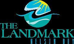Landmark Nelson Bay